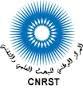 CNRST.jpg
