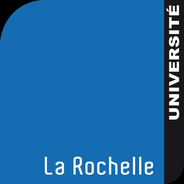 logo_universite_la_rochelle.jpg